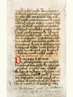 Apor-kódex, p. 84