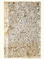 Birk-kódex, f. 1v