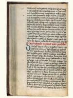 Debreceni kódex, p. 208