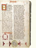 Érdy-kódex, f. 52r