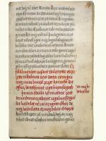 Guary-kódex, f 11r