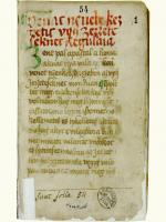 Vitkovics-kódex