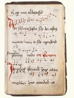 Nádor-kódex, f. 349r