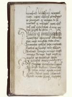 Pozsonyi kódex, f. 22v