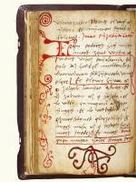 Székelyudvarhelyi kódex, f. 31v